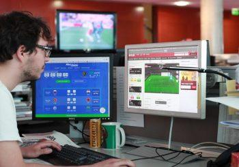 casino en ligne guide