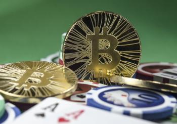 utiliser bitcoin dans casino en ligne