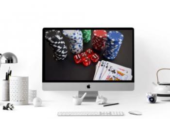 avantages jeux en ligne