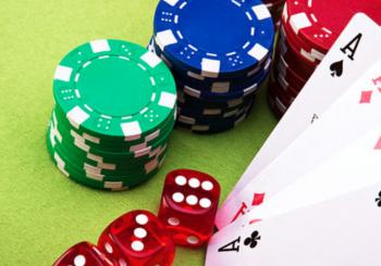 jeux de casino 2020