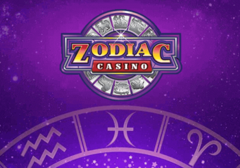 zodiac casino guide